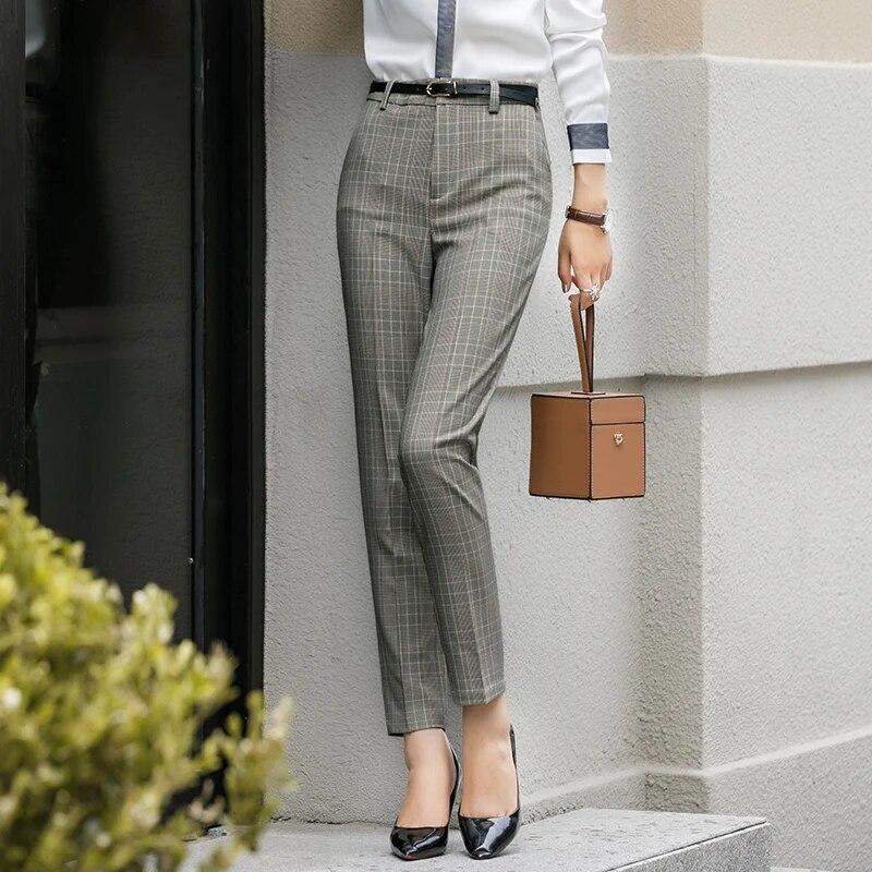 Одежда для работы для девушек работа онлайн нелидово
