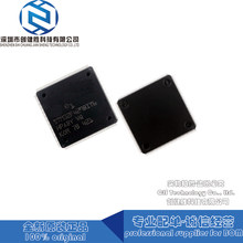 STM32F429BIT6 STM32F429 STM32F Ic Programming Electronic Components Integrated Circuit IC Chip LQFP208(China)
