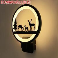 Wandlampen 욕실 Lampara 드 미러 빛 Badkamer Verlichting Aplique Luz Pared Applique Murale Luminaire Wandlamp 벽 램프