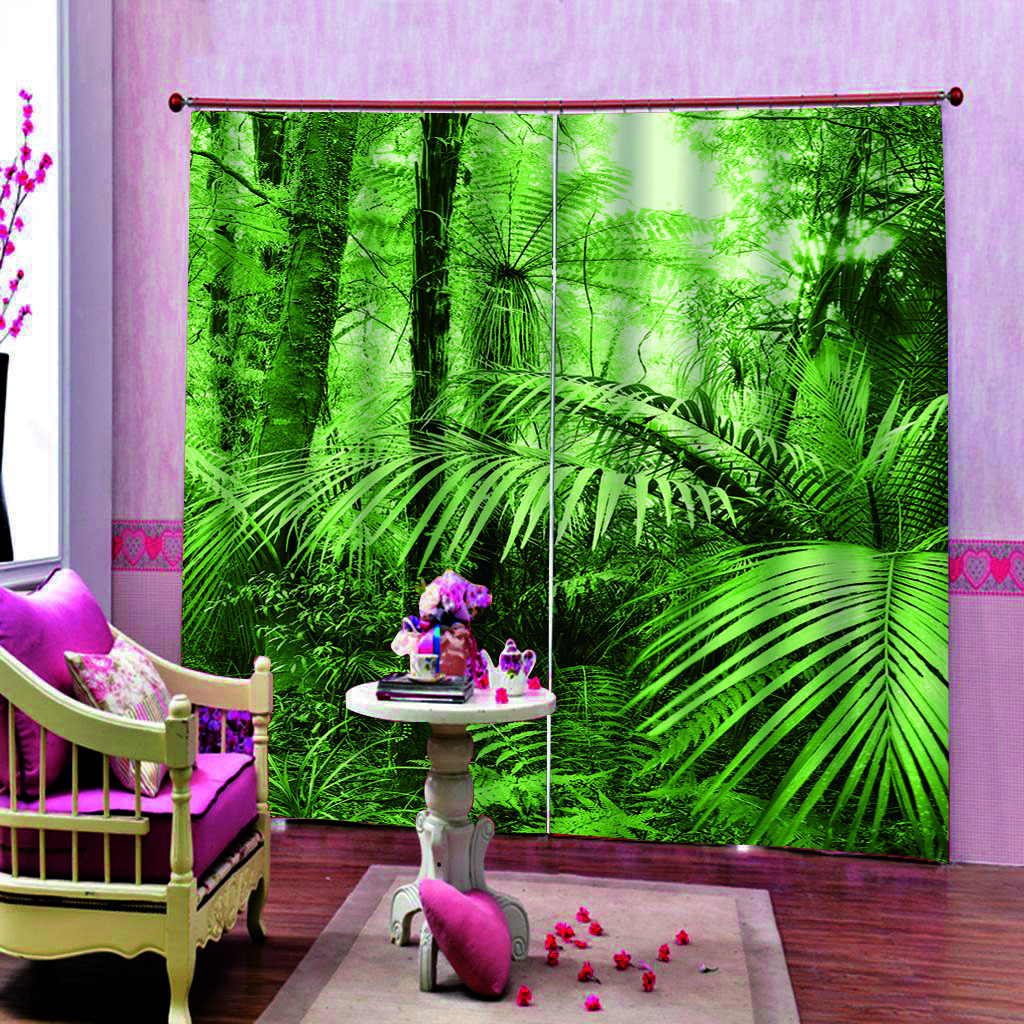check MRP of leaf curtains