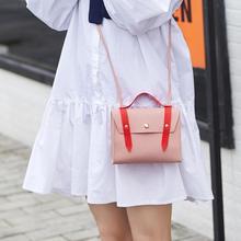 famous brand handbag woman crossbody bags 2019 famous designer bags for women designer bags handbags famous brands doodoo 2017 bags handbags women famous brands designer handbag high quality japan and korean style versatile brand bag