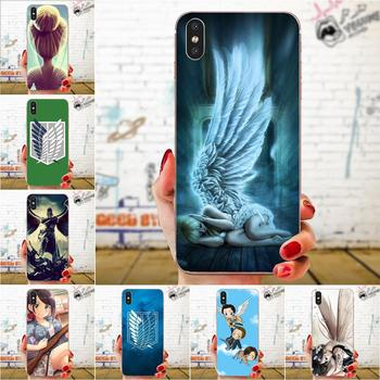 Soft Art Print Cover Case For Galaxy Grand A3 A5 A7 A8 A9 A9S On5 On7 Plus Pro Star 2015 2016 2017 2018 Sweet Tinker-bell image