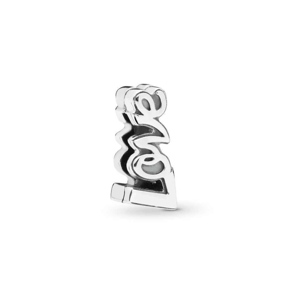 Mesh Charme Armreif 925 Sterling Silber Frauen Armbänder für Frauen Valentinstag Geburtstag Weihnachten Neue Jahr DIY Schmuck Geschenke