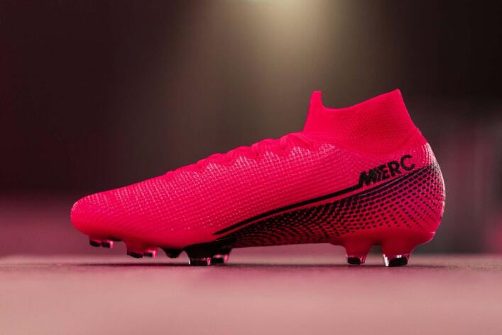 Special Discounts Superfly 7 And 8 FG Elite Football Boots Future Lab Soccer Cleats 2020