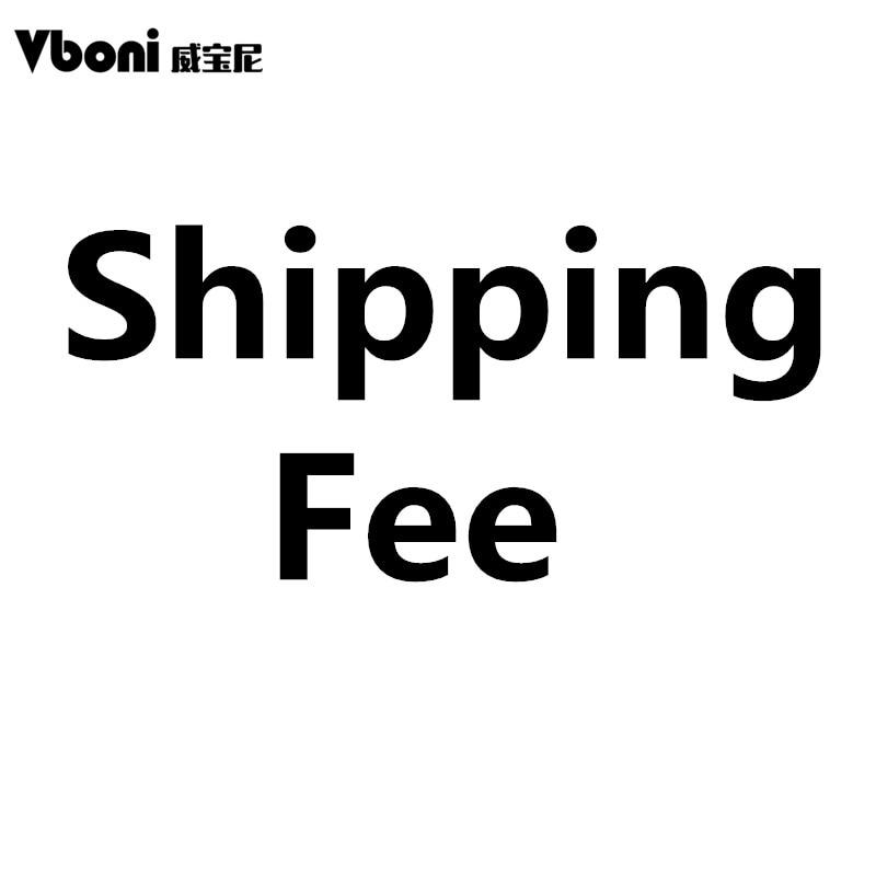 Por diferencias de precios o costes de envío3