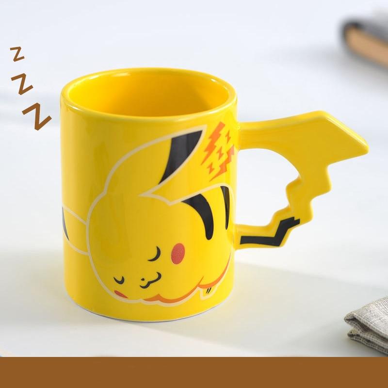 font-b-pokemon-b-font-go-mug-cosplay-prop-water-cup-pikachu-cup