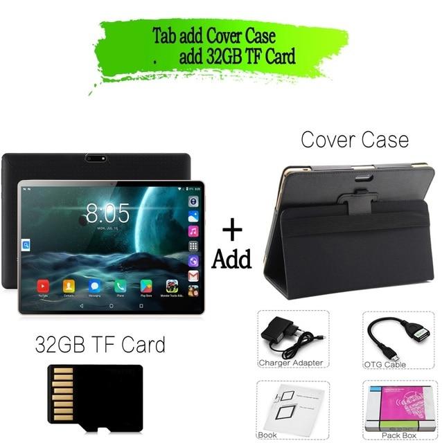 Add Cover 32GB TF
