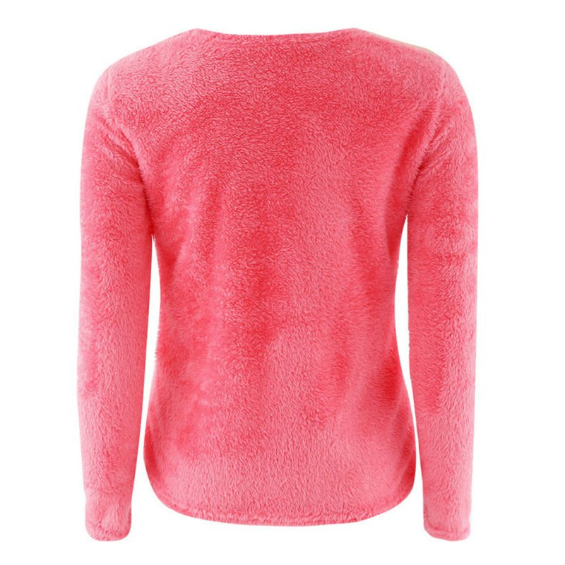 Women Casual Spring Cardigans Autumn Long Sleeve Short Knitted Cardigan Female Sweaters Open Stitch Women Clothes Rk