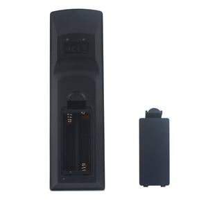 Image 5 - Mando a distancia para receptor thomson, mando para SRT5200 SRT8112 SRT8114 SRT8115 THT504 THT504