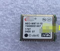 100% NEW Free shipping         Neo m8t 0 10|Replacement Parts & Accessories| |  - title=