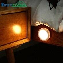 6LED PIR Body Motion Sensor Activated Wall Light Night Light Induction Lamp Closet Corridor Cabinet led Sensor Light