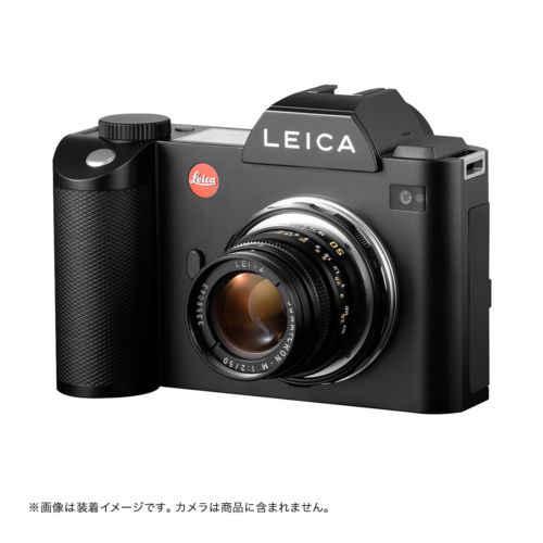 L Mount Lens Rear Cap Cover for Leica T TL2 CL SL SL2 S1 S1R Sigma FPCRITC lo SP
