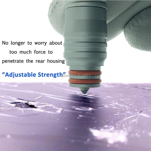 Фото задняя крышка для камеры стеклянный объектив ручка удаления цена