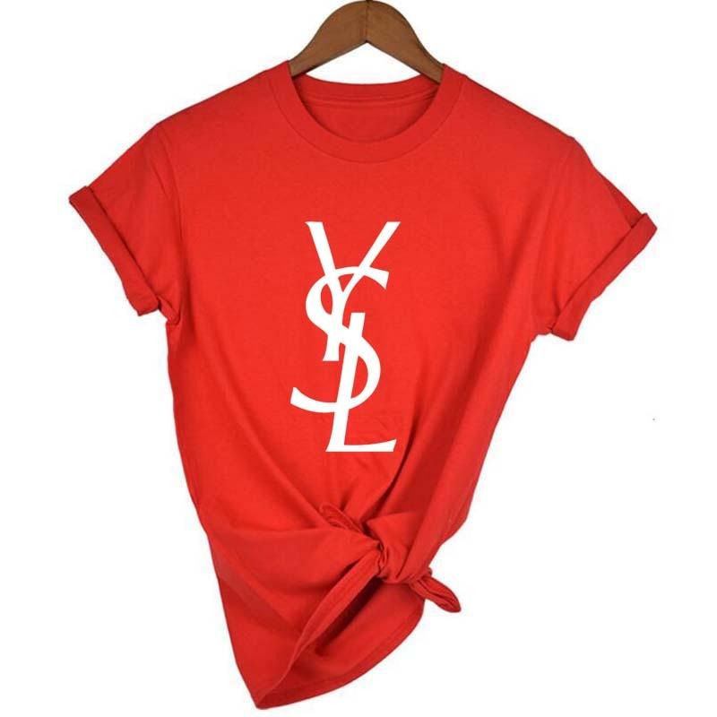 Fashion 2020 New Cool T shirt Men/Women 3d Tshirt Print two cat Short Sleeve Summer Tops Tees T shirt Male S 3XL T-Shirts  - AliExpress
