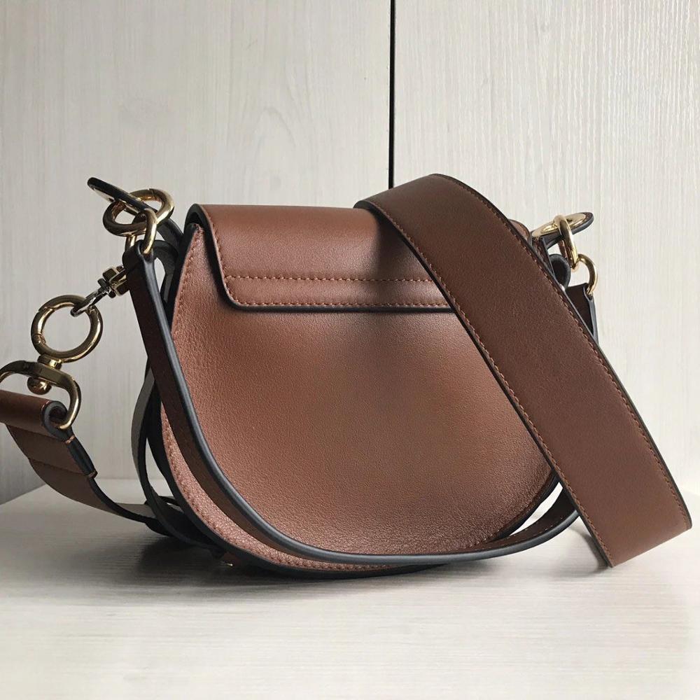 Designer Handbags Famous Brand Women 2020 High Quality Luxury Fashion Womens Bags Classic Leather Handmade Bag