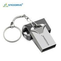 Super mini pendrive 4gb 8gb 16gb usb flash drive 32gb 64gb pequeño almacenamiento pen drive dispositivo moderno simple de memoria de disco u