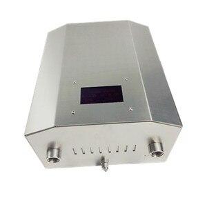 Image 2 - 5 gr/std Ozon wasser generator für krankenhaus wasser behandlung 1 3ppm ozon wasser konzentration