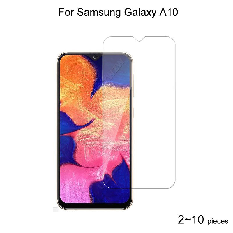 <font><b>Tempered</b></font> <font><b>Glass</b></font> For <font><b>Samsung</b></font> Galaxy <font><b>A10</b></font> Protective <font><b>Tempered</b></font> <font><b>Glass</b></font> Screen Protector For <font><b>Samsung</b></font> <font><b>A10</b></font> <font><b>Glass</b></font> image