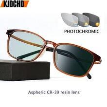 Photochromic Óculos de Leitura Das Mulheres Dos Homens óculos de Sol ao ar livre Camaleão TR90 Quadro Da Lente Óculos Para Presbiopia Dioptria + 0.25 + 1.0 + 1.50