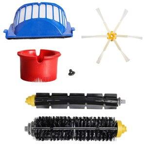 Home Filter brush kit Supplies