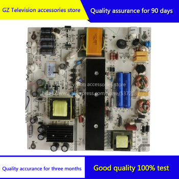Good quality for PPTV-50P TS50 power board LK-PL500210B 1 CQC04001011196