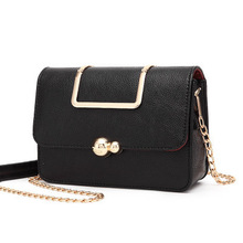 bags handbags women famous brands newest pictures lady fashion designer handbag of for 2018