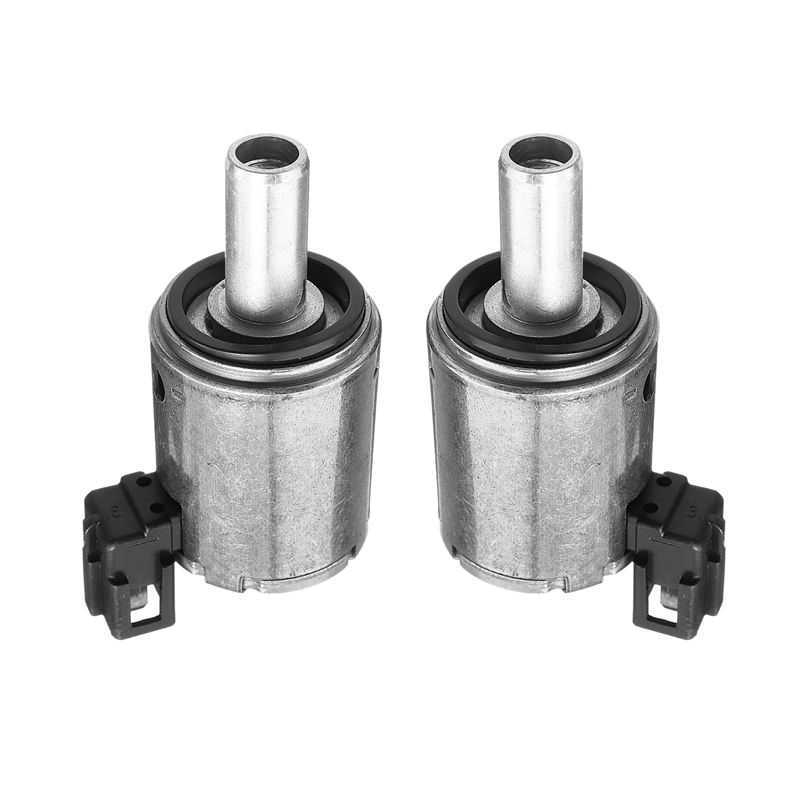 cheapest Widanfolly Engine Oil Dipstick Tube For TT A3 Eos Golf R32 GTI Rabbit J-etta Passat 06F115611F 06F 115 611F 06F 115 611 F