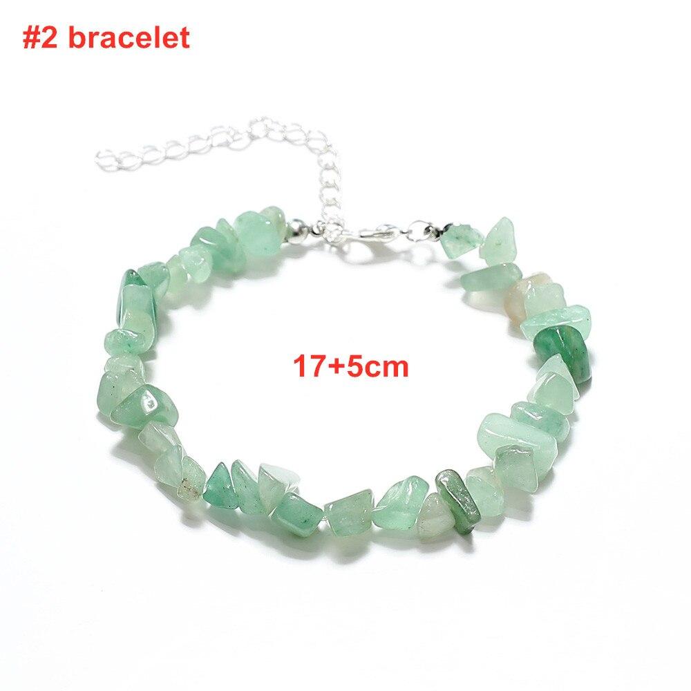 02 bracelet