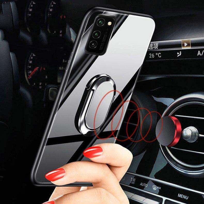 Verre-tremp-uni-pour-Samsung-Galaxy-S20-Plus-S20-Ultra-tui-avec-porte-anneau-couverture-de (1)