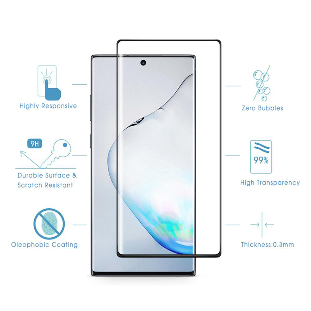 9D-Glass-for-Samsung-Galaxy-Note-10-Pro-Note-10-Glass-Tempered-Film-Protective-Glass-Screen