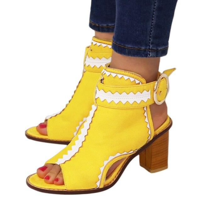 doratasia/новинка; лидер продаж; уникальные разноцветные сандалии; фотография