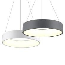 Современные светодиодные подвесные светильники, настоящие лампы для кухни, подвесной светильник, современный светильник, подвесные лампы для столовой