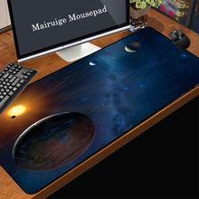 Игроки mairuige рекомендуют игровой коврик для мыши 900x400x5