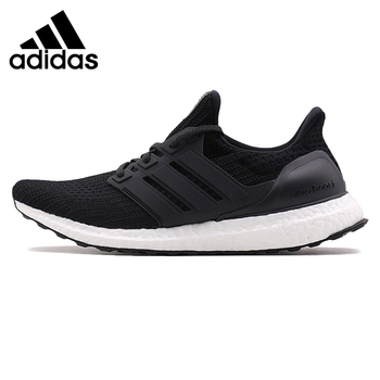 Original New Arrival  Adidas Men's Running Shoes Sneakers цена 2017