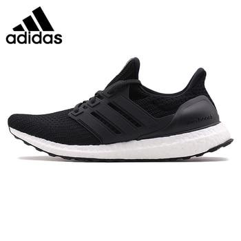 Original New Arrival  Adidas Men's Running Shoes Sneakers original new arrival 2018 adidas duramo lite 2 men s running shoes sneakers