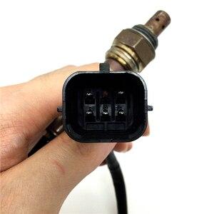 Image 4 - LFL7 18 8G1B LFN7 18 8G1 الهواء الوقود نسبة الأكسجين الاستشعار لمازدا 3 2.0L 2.3L 2006 2009 مازدا 5 2.3L 2008 2010