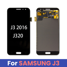 Mobile Phone LCDs Replacement For Samsun