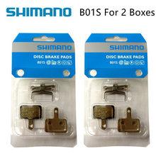 2 коробки B01S резиновые тормозные колодки дисковые Тормозные колодки для M485 M445 M395 M575 M475 M416 M396 M525 M465 M486 M446 M4050 T615 M355 M495