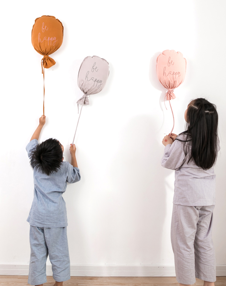 Cotton-Balloon-Hanging-Decor-Kids-Chambre-Enfant-Girl-Boy-Room-Nursery-Decoration-Home-Party-Wedding-Christmas-Wall-Decorations-015