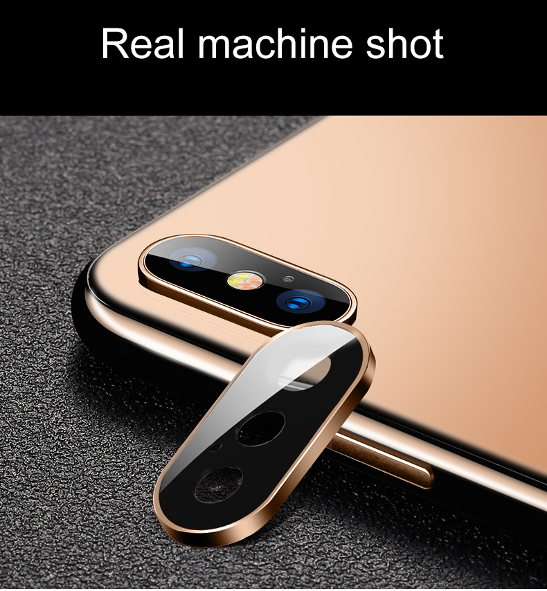Back Camera Lens Protector Protective glass For iphone 11 x xr xs max Tempered Glass flim protection glass on iphone 11 Pro MAX H954dacb5922a4b4a89b405f17b4bb277G