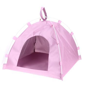 Dog Waterproof   House  5