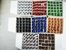 40 Mischfarbe 10g BeforeTattoo Rosa Creme Unterstützung Piercing tktx Make-Up Körper Augenbraue Eyeliner Lippen tanie tanio CN (Herkunft) Tätowierungzusätze