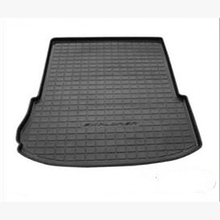 Hot Car Front Trunk Storage Mat Cargo Tray Trunk Waterproof Protective Pads Compatible for Ford Explorer 12 to19 hot car front trunk storage mat cargo tray trunk waterproof protective pads compatible for subaru xv forester outback 2019