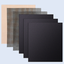 Bbq-Grill-Mat Roaster-Tools Placemat Mesh Kitchen-Accessories Non-Stick Cooking-Baking