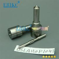 DSLA150P1043 diesel fuel injector nozzle DSLA 150P 1043 nozzle assembly DSLA 150 P1043 for 0414720039 0414720028 0414720021 diesel fuel injector nozzle dsla 150p injector nozzle -