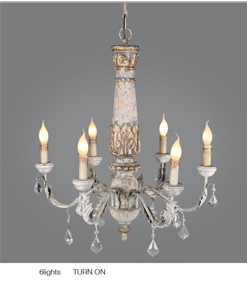 vintage pingente lustre sala estar cozinha quarto retro loft luminárias