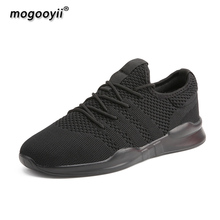 Fashion Summer Hot Leisure Couple Shoes Light New Mesh Comfo
