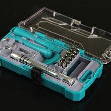 screwdriver set steel screwdriver…