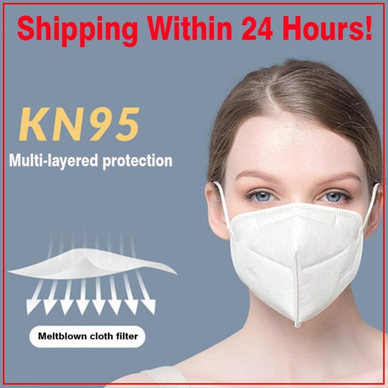 n95 mascherina lavabile