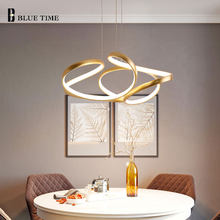 Art Creative Pendant Light Modern Indoor Pendant Lamp For Living Room Bedroom Dining Room Study Kitchen Home Lighting Fixtures